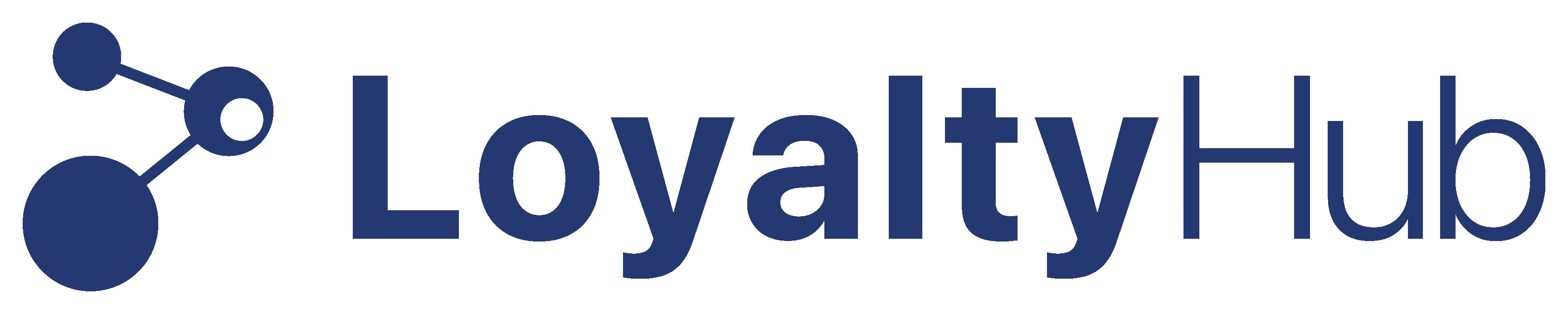 logo-loyaltyhub