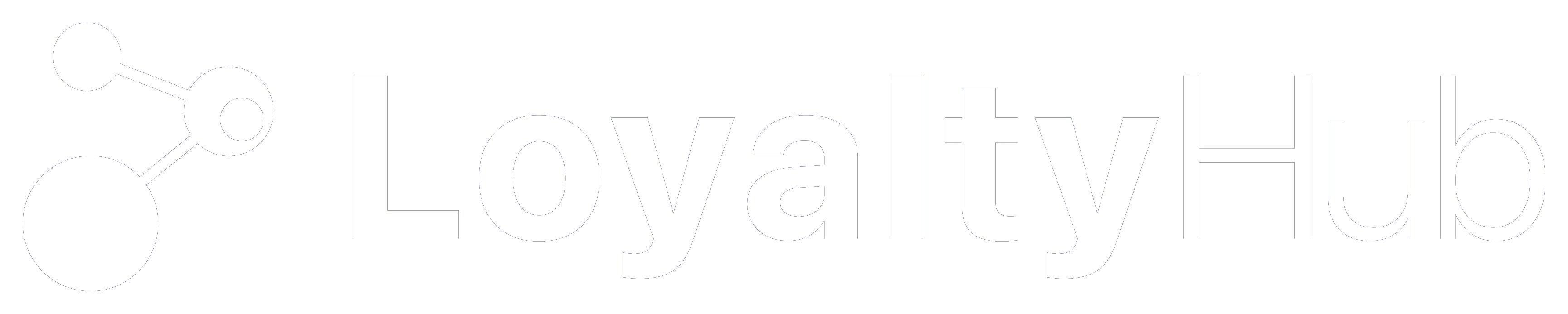 LoyaltyHub