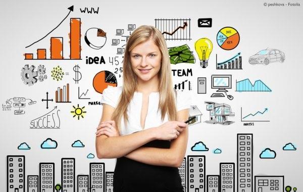 Cơ hội việc làm Marketing