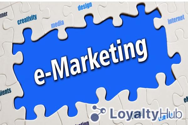 e-marketing là gì