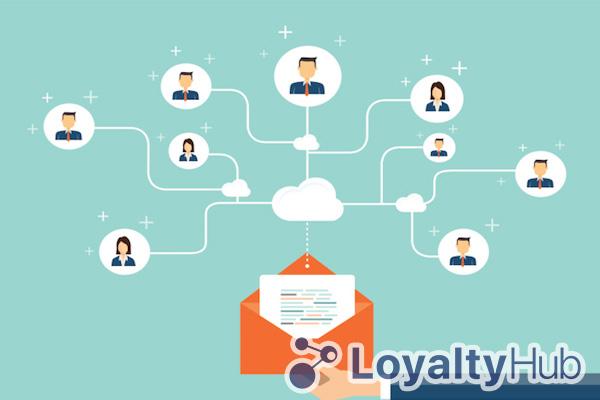 lợi ích của e-marketing