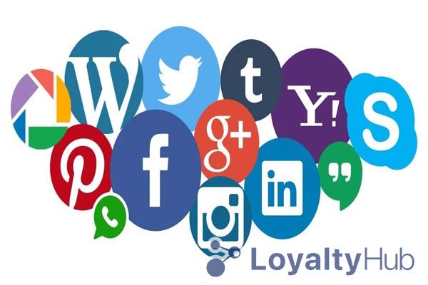 lựa chọn kênh truyền thông cho marketing campaign