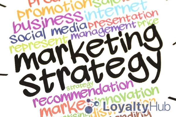 Truyền thông Marketing