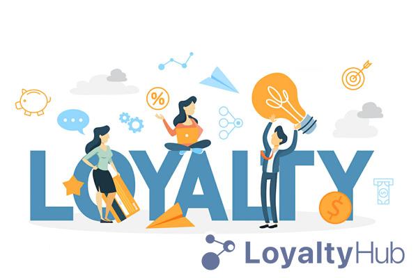Social loyalty