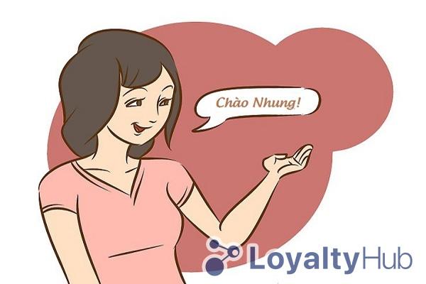 Cách chăm sóc khách hàng tiềm năng qua điện thoại