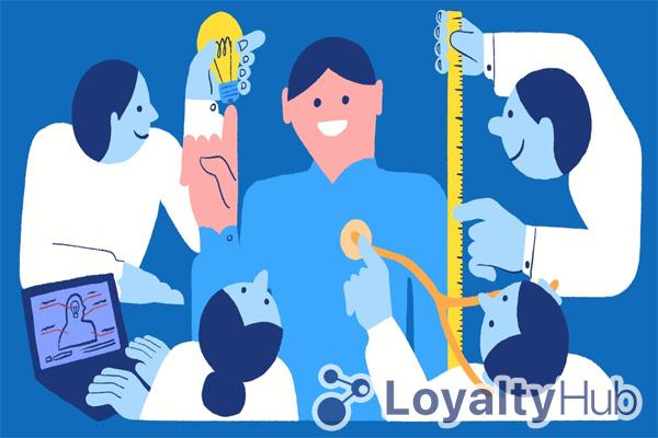 Cách chăm sóc khách hàng tiềm năng qua điện thoại - xác định nhu cầu