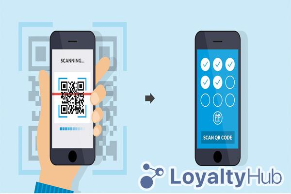 Chương trình Loyalty là gì?