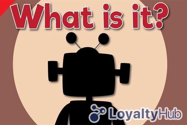 Social Loyalty ID