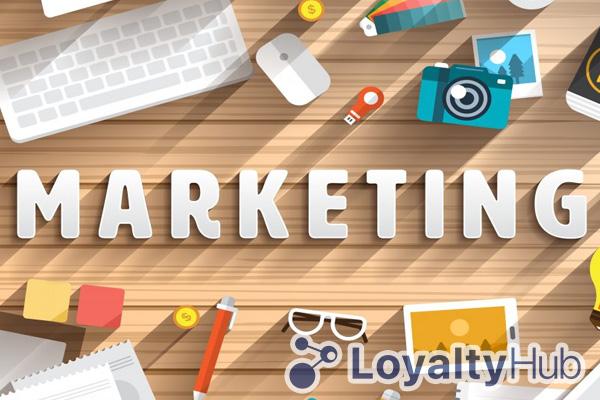 Ngành Marketing làm gì?