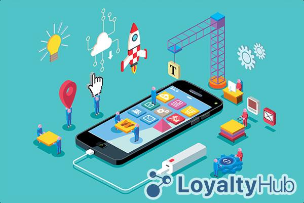 thiết kế app mobile là làm gì?