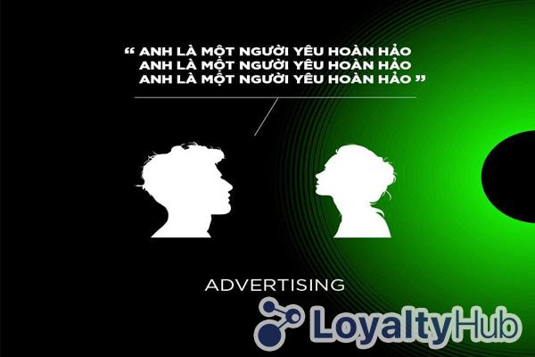 Tìm hiểu về Marketing - AD