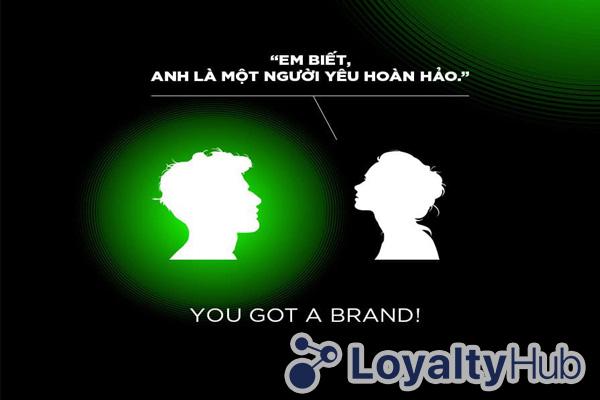 Tìm hiểu về Marketing - Got brand
