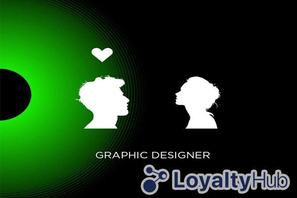 Tìm hiểu về Marketing - Designer