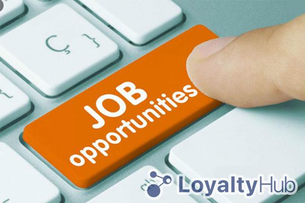 Tìm hiểu về Marketing - Job