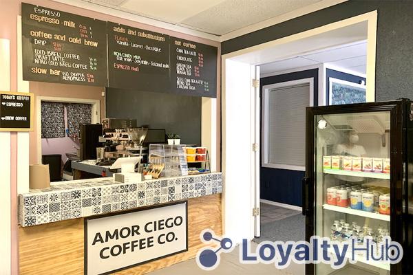 Cách tăng doanh thu quán Cafe với Menu