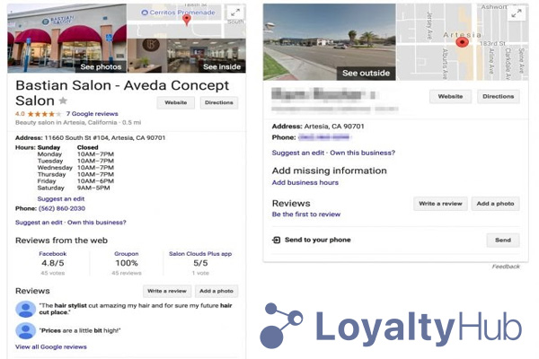 Cách tăng doanh thu với Google