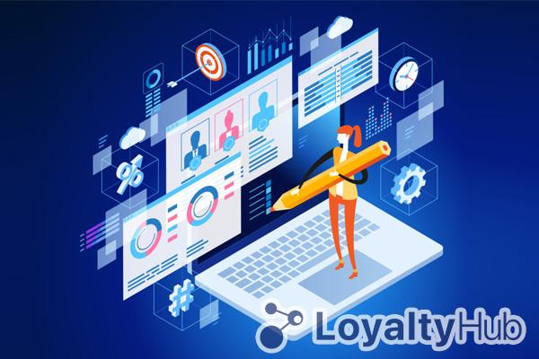 Digital marketing là làm gì?