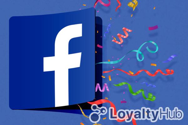 Facebook Loyalty