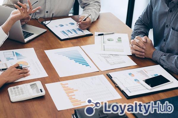 Chuyển đổi số dành cho các doanh nghiệp vừa và nhỏ