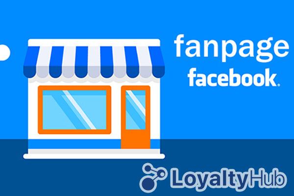 phần mềm gửi tin nhắn hàng loạt trên Fanpage